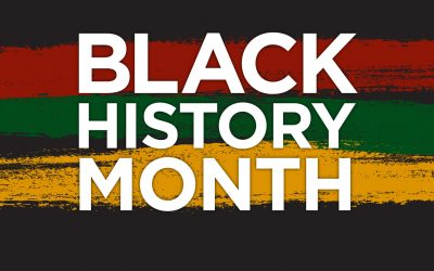 KQ Black History Month Program